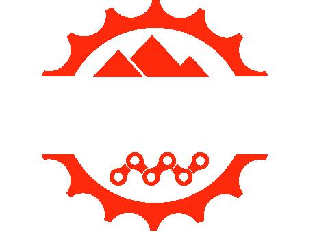 Bike Ranger